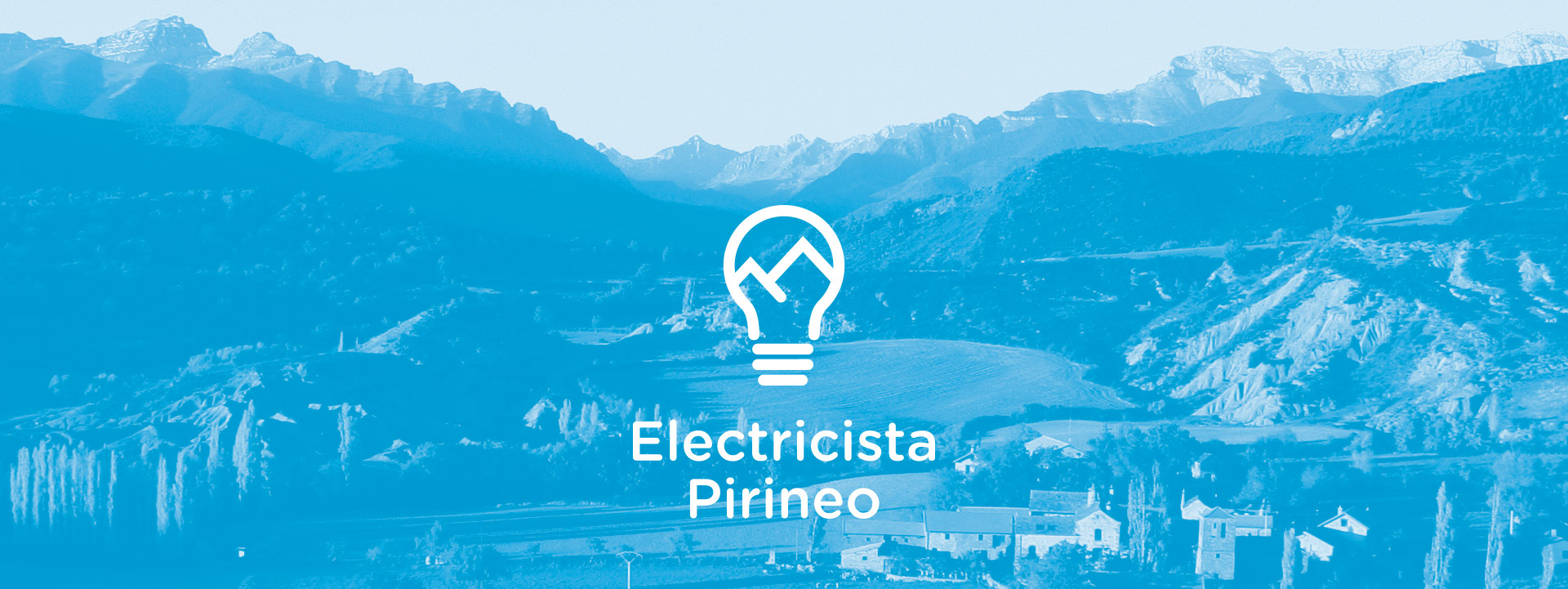 http://electricistapirineo.com/wp-content/uploads/2015/10/ElectricistaPirineo02.jpg